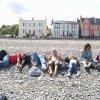 Séjour en Irlande à Cork