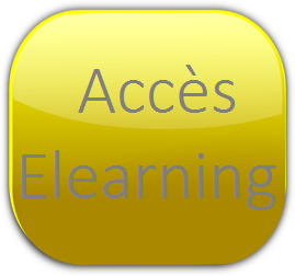 Acces Elearning
