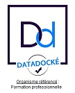 Datadock small