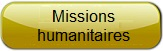 Missions humanitaires